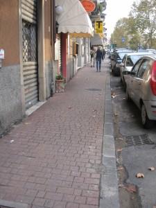f pasquali vsbartolomeo 03