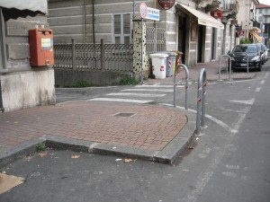 b pasquali vsbartolomeo 06