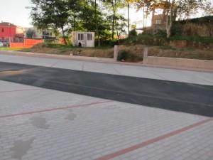 pasquali parcheggio favaro 03