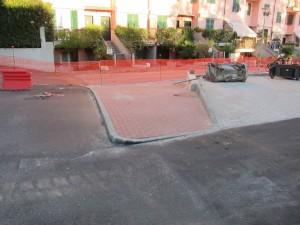 pasquali parcheggio favaro 04