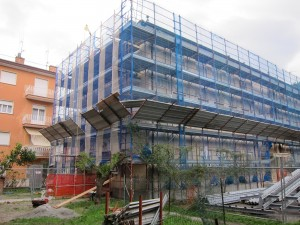 ristrutturazione piazza carniglia 01