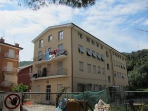 ristrutturazione piazza carniglia 03