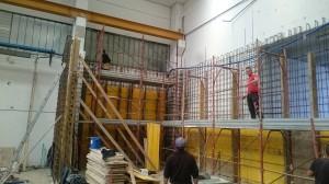 ristrutturazione capannoni follo 01