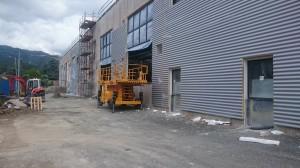ristrutturazione capannoni follo 02