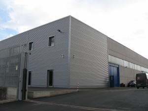 ristrutturazione capannoni follo 05