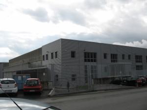 ristrutturazione capannoni follo 09