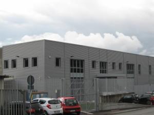ristrutturazione capannoni follo 11